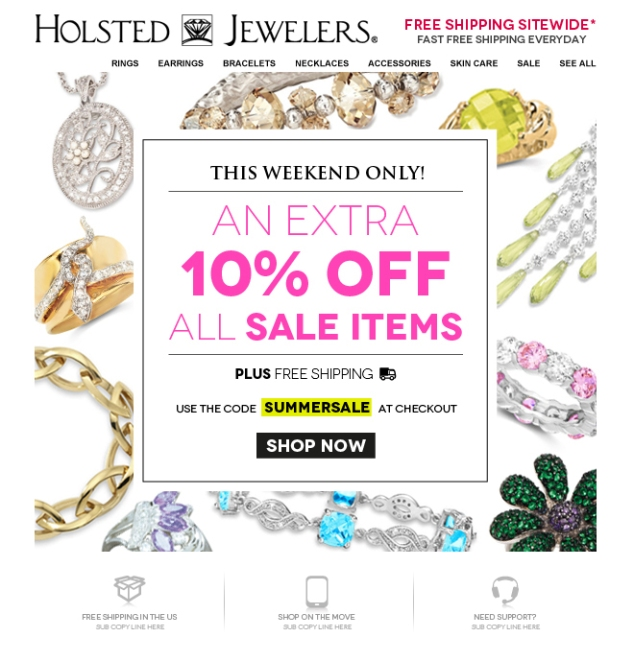 Extra_Savings_Holsted_Jewelers_Blow_Out_Sale